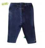 "Tamsiai mėlynos kelnės ""Fredis"""
