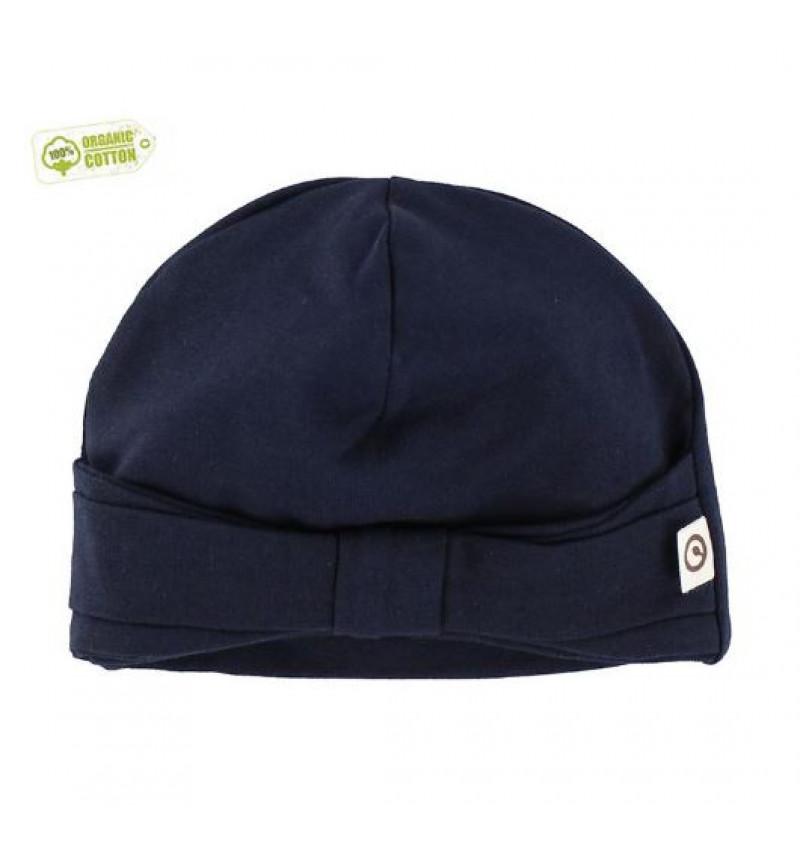 "Mėlyna kepurė ""Turbanas"""
