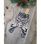 "Kelnės ""Leopardas"""