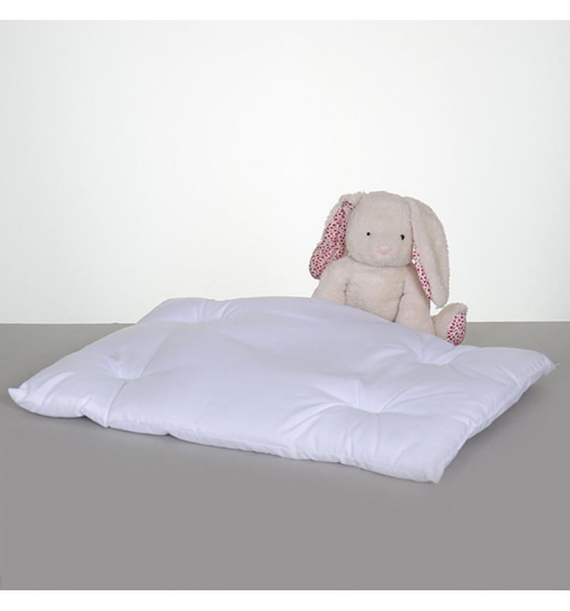 Vilaurita pagalvė 40x60 cm