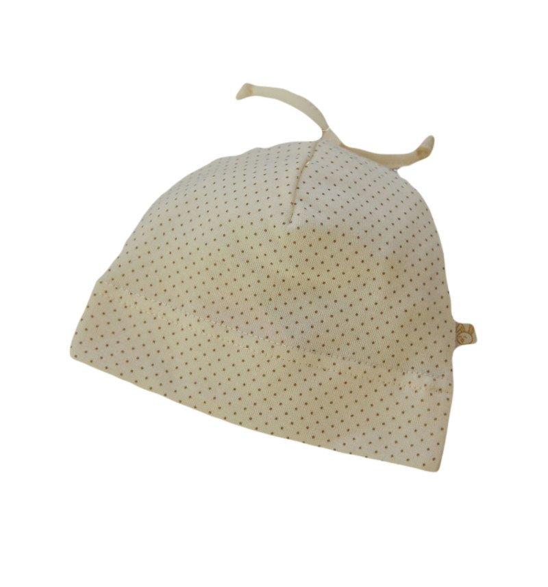 """Vilaurita  vasarinė kepurė """"Sibė"""""""